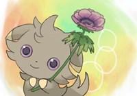 DwarfTurtle avatar