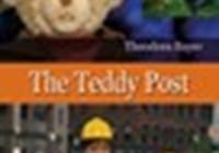 theteddypost