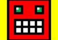 anonomot avatar