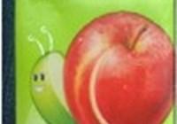 AppleSnail123