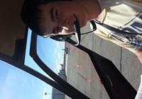 Jetstorm96