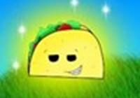 Tacos4lyfe