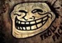Trollman7089