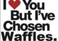 wafflelover11