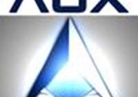 Auxeum-Assassin