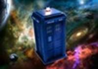 TARDIS14