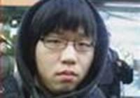 Kim.Sung.Won