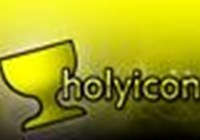 holyiconlive