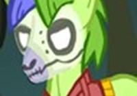 Falloutbrony avatar