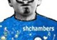 shchambers avatar