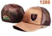 wholesale-newera-fittedhats