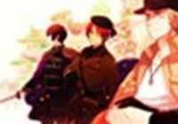 DetectiveL