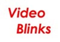 VideoBlinks