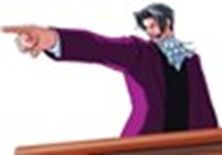 Mr.-Miles-Edgeworth