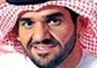 Abdul_Akbar