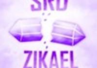 Zikael