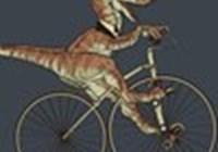 Rex-Wil avatar