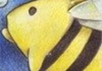 wasserbienchen
