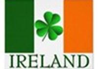 IrishPowwaaa1