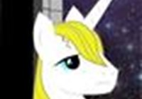 Prince_Blueblood avatar