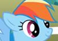 Rainbow_Dash_ avatar