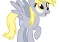 Derpy_Hooves_Clone