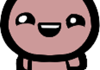 BurpingBaby