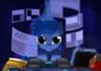 BronyDream avatar