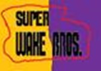 SuperWakeBros