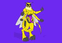 king_salacity avatar