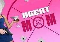 agentm0m