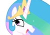 Princess___Celestia avatar