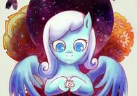 -Snowdrop- avatar