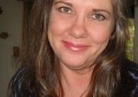Barb711 avatar