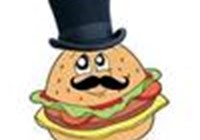 Mr.Chezzburger