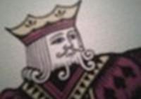 sir_Palelogs