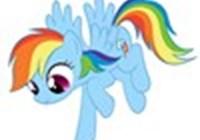 RainbowIsBestPony