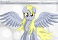 Derpy_Hooves1