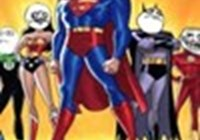 supermemes123