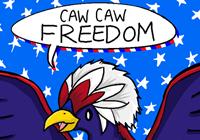 America_Fak_Yeah