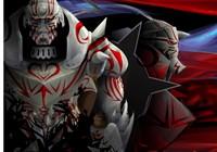 demonicdragon15