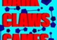 DarkClaws