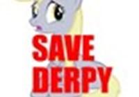 DerpyHoovesforever