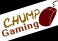 Chump_Gaming