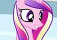 -Princess_Cadence- avatar