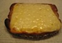 CheeseAndToast