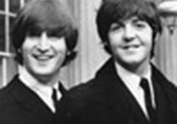 John.Lennon