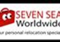 sevenseasworld