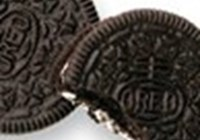 Oreo-Cookieh