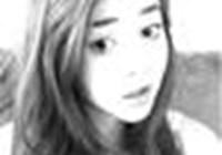 agatha_tyrix
